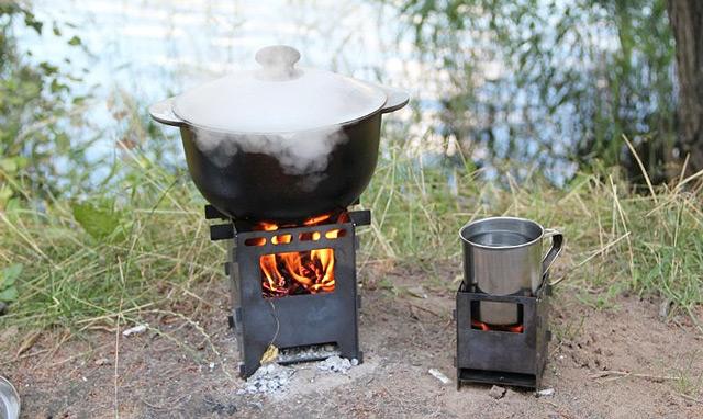 Картинки по запросу печка самодельная