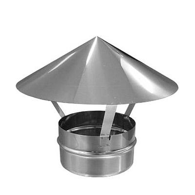 Колпачки на дымоходы дымоход для атмосферных котлов