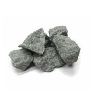 Как уложить камни в банную печь: как укладывать правильно, как положить, закладка камней в бане, фото и видео